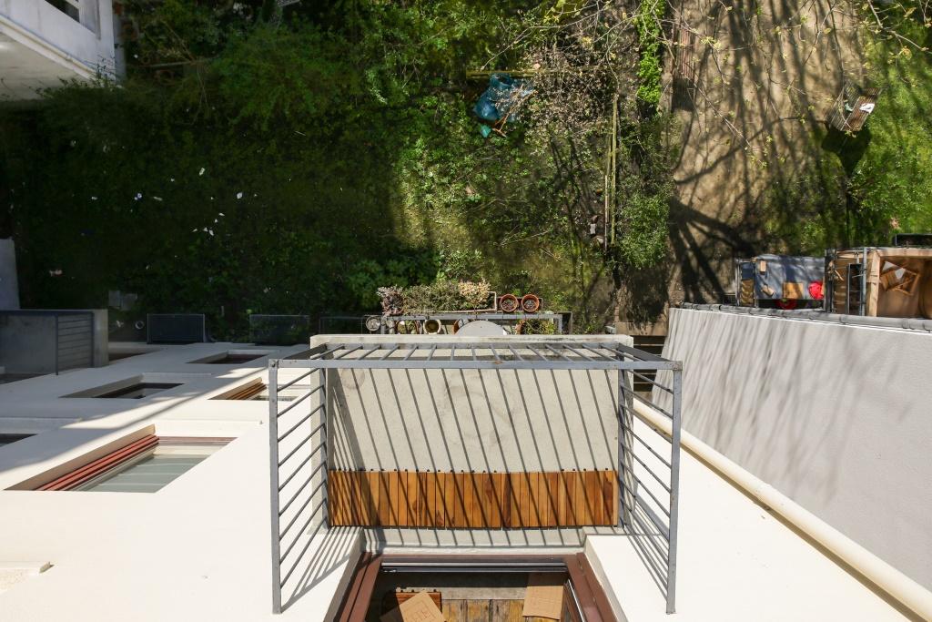 balkon fliesen holz gunstig innenr ume und m bel ideen. Black Bedroom Furniture Sets. Home Design Ideas