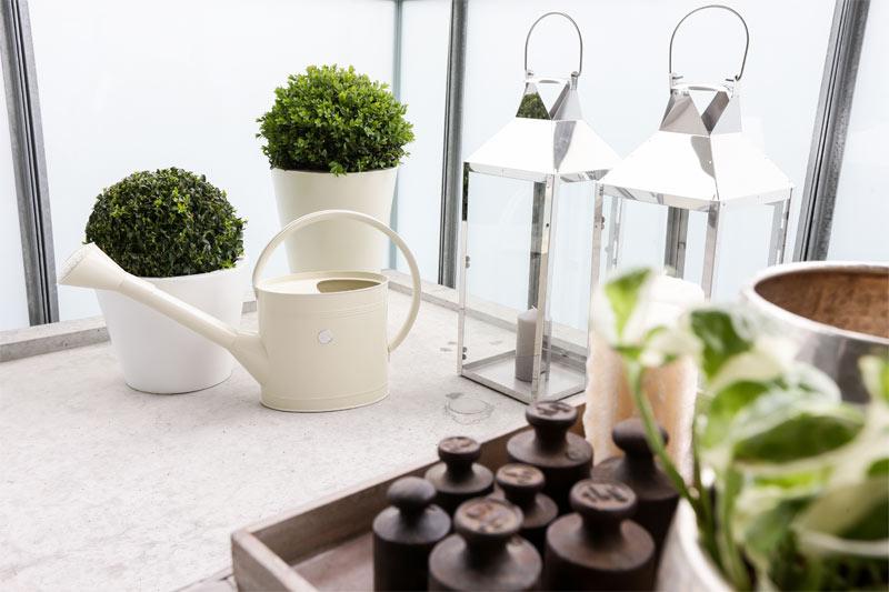 projekte die balkongestalter. Black Bedroom Furniture Sets. Home Design Ideas