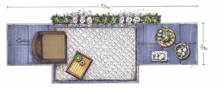 balkongestaltung_koeln