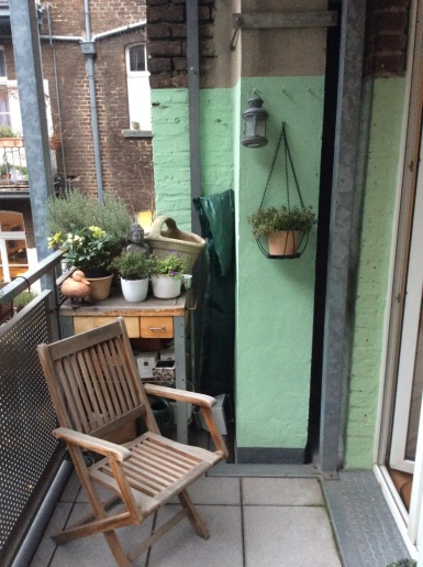 balkon_koeln.2