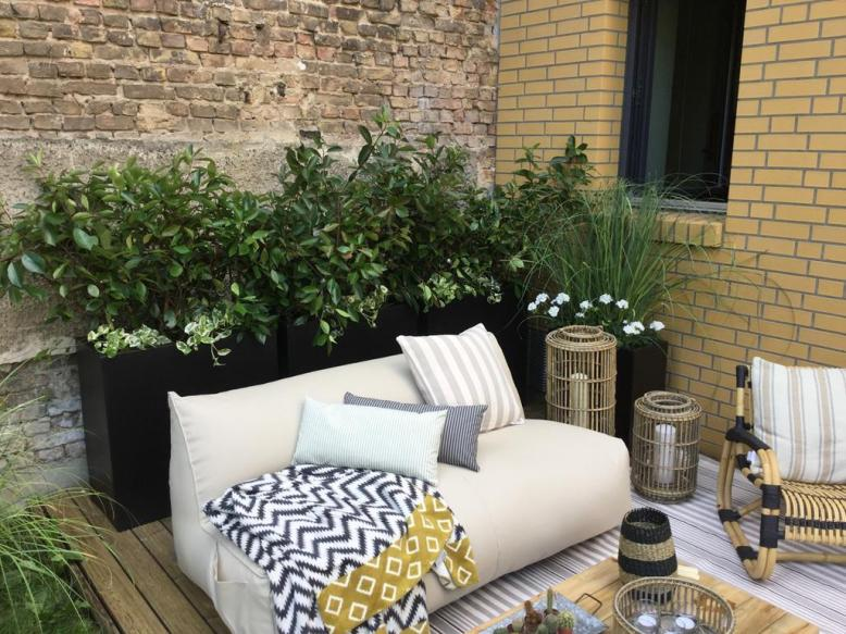 terasse-berlin-outdoor-sofa