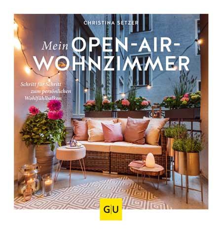 Mein-Open-Air-Wohnzimmer-setzer
